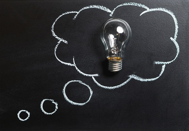 Prefix ve Suffix Öğrenerek Kelime Bilginizi Genişletebileceğinizi Biliyor muydunuz ? (1. Bölüm Prefixes)