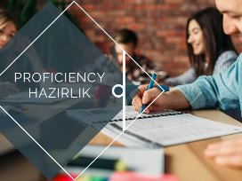proficiency-hazirlik atlama kursu