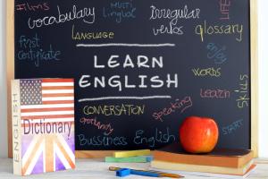 Hızlı Bir Şekilde İngilizce Öğrenmek Mümkün Mü