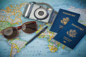 dilko pasaport
