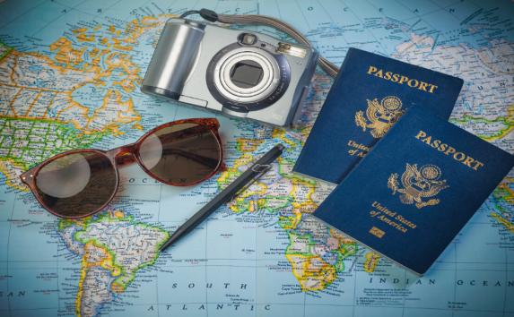 Pasaport Kontrolünde Karşılaşabileceğiniz Sorular ve Yanıtları