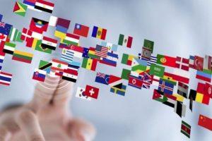 ingilizce-disinda-ogrenilebilecek-yabanci-diller