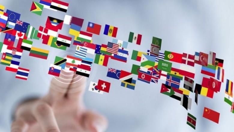ingilizce disinda ogrenilebilecek yabanci diller